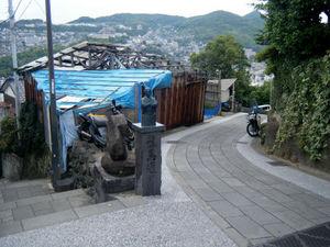 nagasaki_00109.jpg