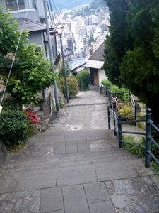 nagasaki_00111.jpg