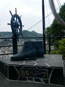 nagasaki_00116.jpg