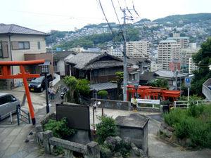 nagasaki_00122.jpg
