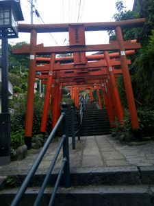 nagasaki_00123.jpg