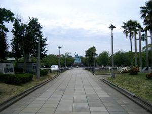 nagasaki_00126.jpg