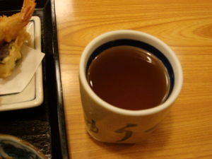 nagoya_meshi03.jpg