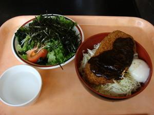 nagoya_saiko_00001.jpg