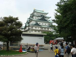 nagoya_saiko_00003.jpg