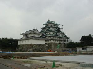 nagoya_saiko_00011.jpg
