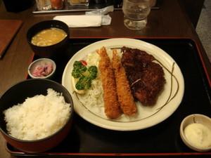 nagoya_saiko_00012.jpg
