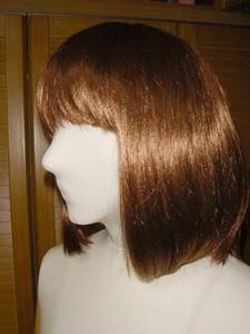 new_hana_hair.jpg