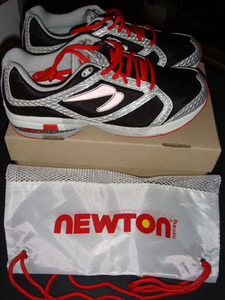 newton_01.jpg