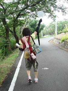 noroke01.jpg