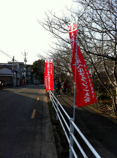 oasa10_00001.jpg