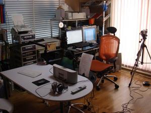 radio_studio01.jpg
