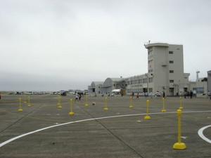runway09_04.jpg