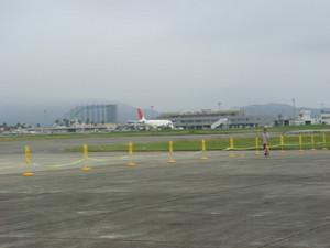 runway09_05.jpg
