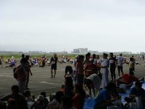 runway09_10.jpg