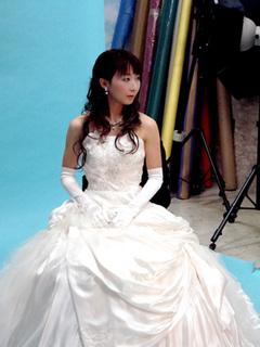 sakaide_hana_satsuei2.jpg