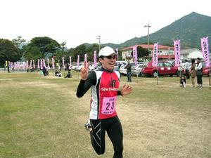 sakurakaido2009_01.jpg