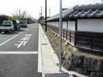 sasayama_00027.jpg