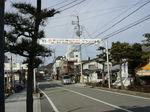 sasayama_00031.jpg
