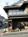 sasayama_00036.jpg
