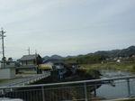 sasayama_00042.jpg