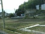 sasayama_00052.jpg