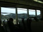 sasayama_00053.jpg