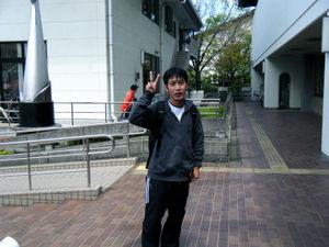 toku2010_00003.jpg