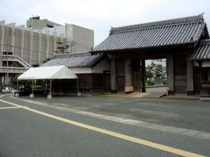 tokusitami_00003.jpg