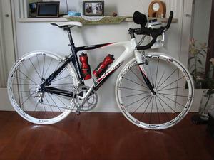 tr09_bike.jpg