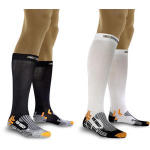 x-bionix-socks-med.jpg